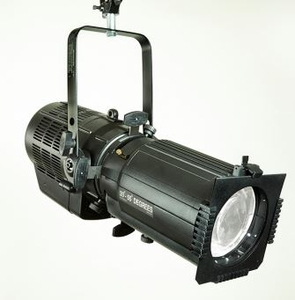 Phoenix 2 LED Zoom Spot Ellipsoidal - 250 Watt