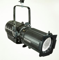 Phoenix 2 LED�Zoom Spot�Ellipsoidal -�250 Watt