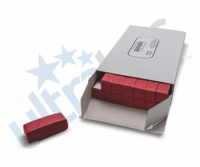 Pro Fetti (1lb Stacked Paper) - Choice of 13 Colors