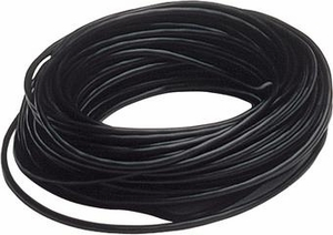 Proplex 1 Pair (3-Pin) DMX Cable - Per Foot