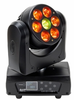 Rayzor Q7 Moving Head LED Wash