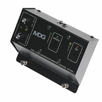 Remote Control Timer for MDG MAX 3000