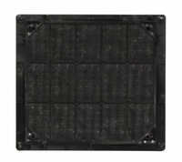 Replacement Filter for Eiki EK-610U Projector
