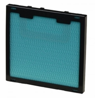 Replacement Filter (Side Rear) for EIP-UJT100 Projector
