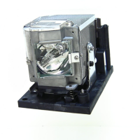 Replacement Lamp for Eiki EIP-WX5000 Projector