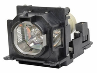 Replacement Lamp for Eiki EK-102X Projector