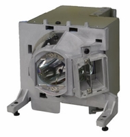 Replacement Lamp for Eiki EK-601W Projector