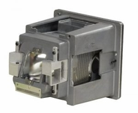 Replacement Lamp for Eiki EK-611W Projector