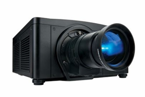 Roadster HD10K-M 1080 HD 3DLP Projector