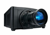 Roadster HD14K-M 1080 HD 3DLP Projector