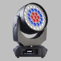 ROBE LEDBEAM SERIES