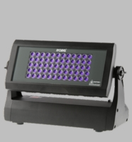 ROBIN UV Strobe IP