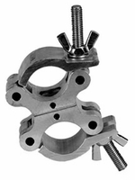 Rosco Double Scaffold Clamp