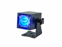 ROSCO PICA CUBE LED FIXTURES AND ACCESSORIES