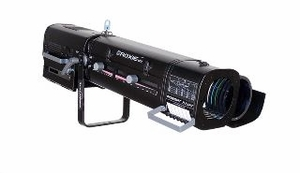 Roxie 300w LED Followspot