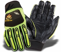 Setwear Oil Rigger Gloves