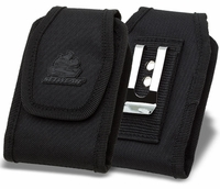 Setwear Smart Phone Pouch