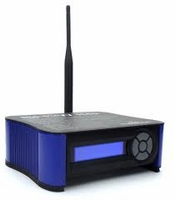 SHoW DMX NEO WIRELESS DMX