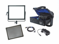 Silk 110 LED Soft Light NA Soft Case Kit
