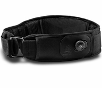 Setwear Smart Back Belt