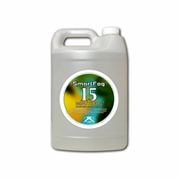 SmartFog 15 Minute Fog Fluid - Case