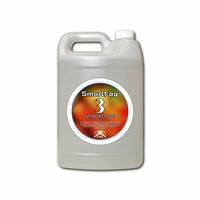 SmartFog 3 Minute Fog Fluid - Case