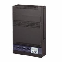 SmartPack - Wall Mount - 12 x 10A Dimmers - 120v
