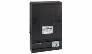 SmartSwitch - 48 x 20A Double Pole Relays and Link Power Supply