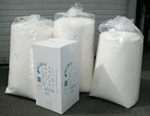 SNOBIZ® Fine Artificial Snow - Large