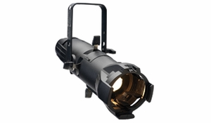 Source Four Jr Ellipsoidal
