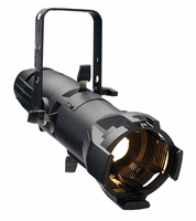 SOURCE FOUR JR. ELLIPSOIDAL REPAIR PARTS