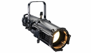 Source Four Zoom Ellipsoidal