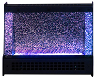 Spectra Cyc UV 100w LED Cyc Light Blacklight