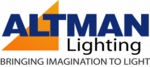 Spectra Strip LED Linear Wash Luminaire - 2'