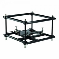 Stacking Frame for EIP-UJT100 Projector