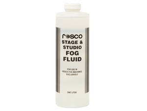 Stage & Studio Fluid - 4L