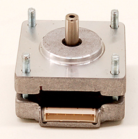 STEPPER MOTOR FOR DESIGN SPOT 300E - #16HY7001