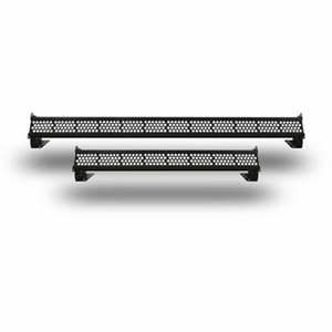 Studio Force D 72 LED Fixture