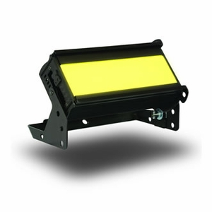 Studio Force T 12 Phosphor LED Fixture