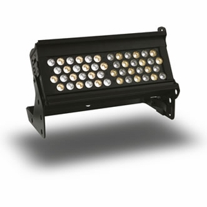Studio Force V 12 LED Fixture