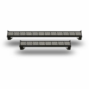 Studio Force V 48 LED Fixture