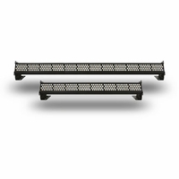 Studio Force V 72 LED Fixture