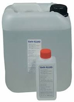 Tiny Fog Fluid - 250ml