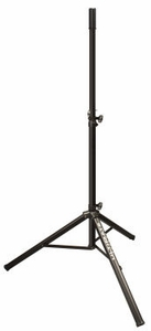 TS-70B Aluminum Lighting and Speaker Tripod Stand