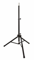 TS-80B Aluminum Lighting and Speaker Tripod Stand