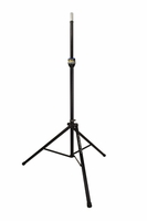TS-99B TeleLock Series Lift-Assist Lighting and Speaker Stand