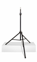TS-99BL TeleLock Series Lift-Assist Lighting and Speaker Stand