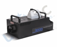 ULTRATEC FOG MACHINES