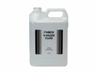 V-Hazer Fluid - 5 Gallon