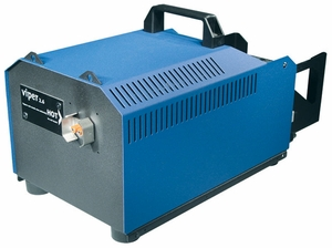 Viper 2.6 Fog Machine